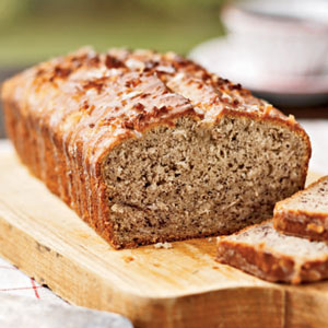 banana-bread-ck-1654705-l
