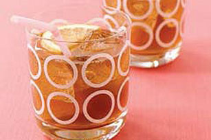 Bubbly_Iced_Tea
