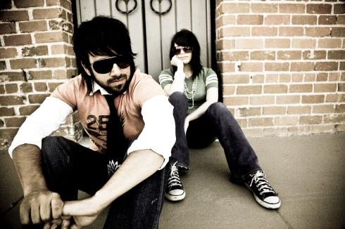 Jay & Jess